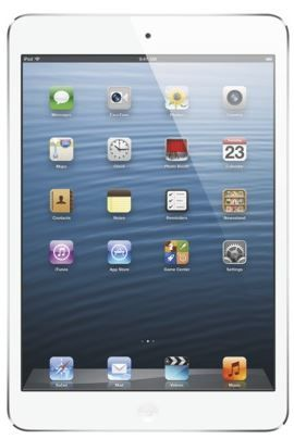 *HOT* iPad & iPad Mini Deals + Free Gift Cards with Purchase at Target!