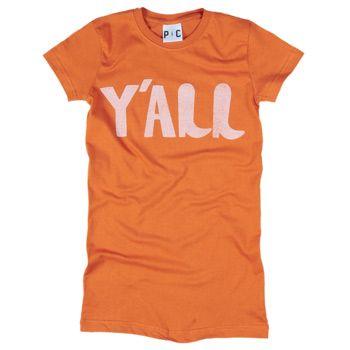 Y'all Tee | Palmer Cash #radteesGraphics Tshirt,  T-Shirt, Gift Ideas,  Tees Shirts, Texas, Graphics T Shirts, Funny T Shirts, Yall, I D Wear