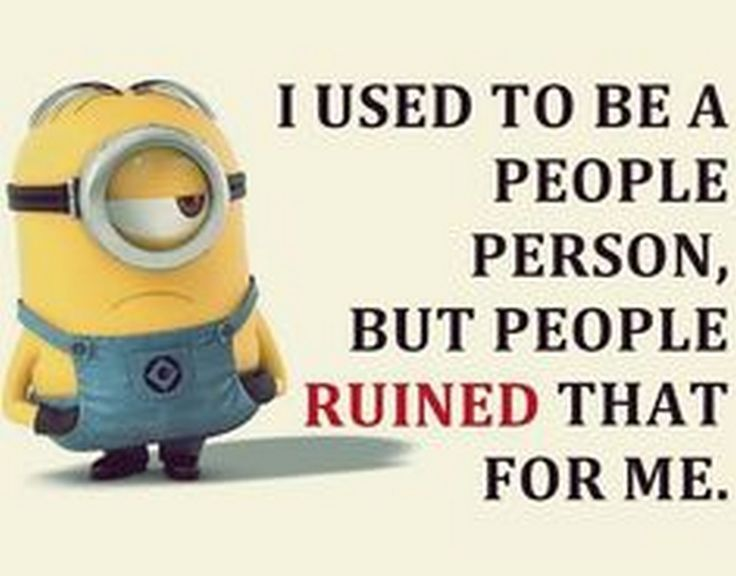 Cute Best october Funny Minion quotes (09:46:42 PM, Tuesday 13, October 2015 PDT... - 094642, 13, 2015, Cute, Funny, funny minion quotes, Minion, october, PDT, PM, Quotes, Tuesday - Minion-Quotes.com