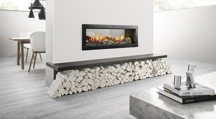 Your Fireplace And Patio Kamin