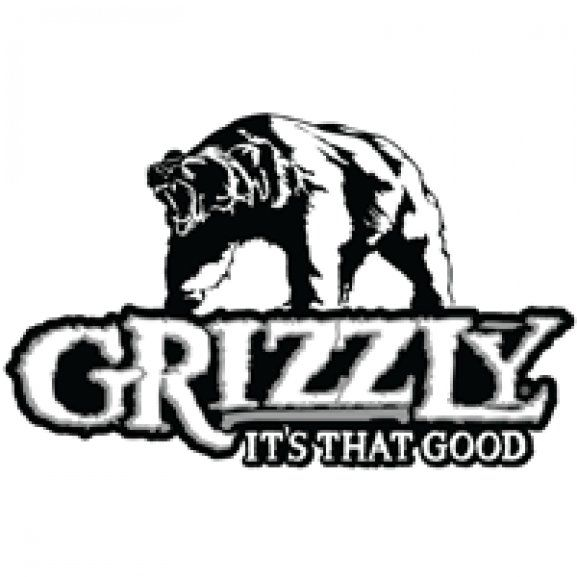 best 25 grizzly tobacco ideas on pinterest grizzly Skoal Tobacco Logo Skoal Tobacco Logo