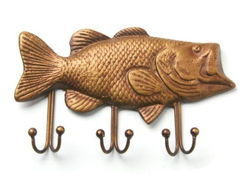 86 best Best Key Racks: Decorative Wall Key Holders for ...