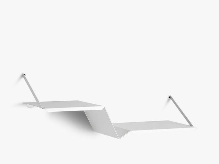 Se de nyeste håndplukkede designvarer fra kendte brands og upcoming designere. Moodings giver altid FRI FRAGT på alt indenfor indretning og interiør.