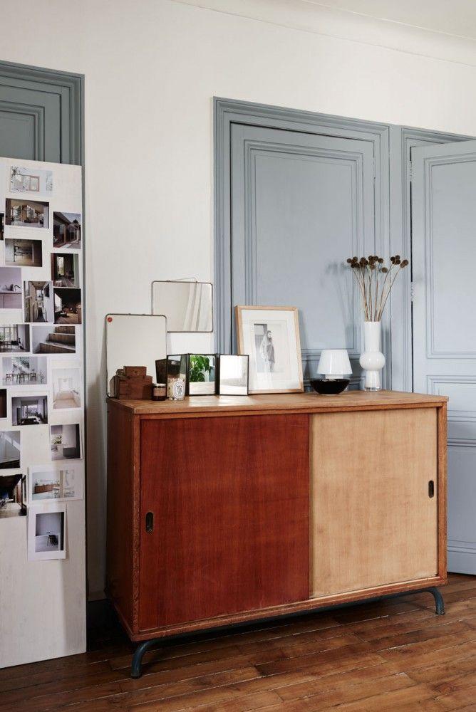 1000 id es sur le th me bahut design sur pinterest chene. Black Bedroom Furniture Sets. Home Design Ideas