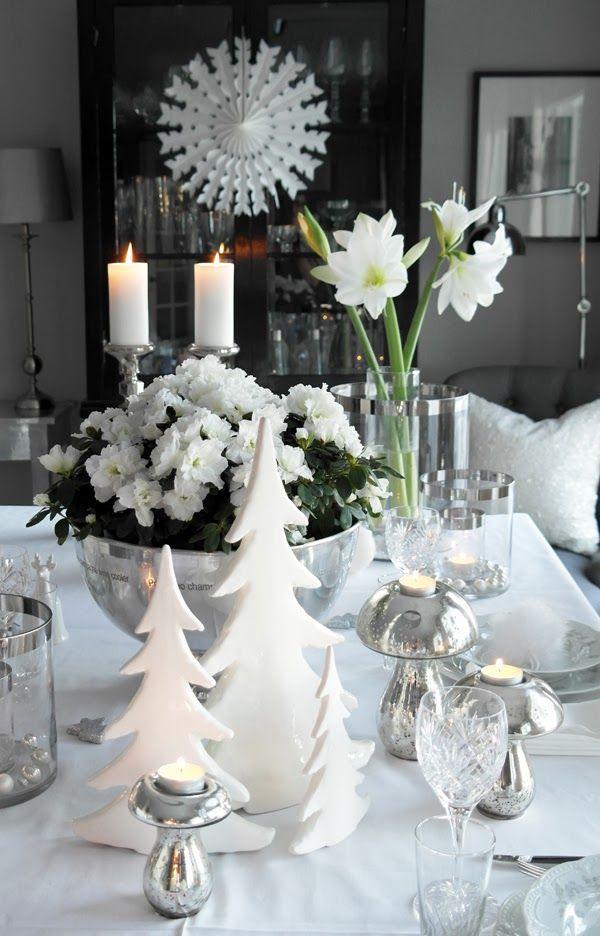 Pin av Anette Willemine Solheim på MY CHRISTMAS ...