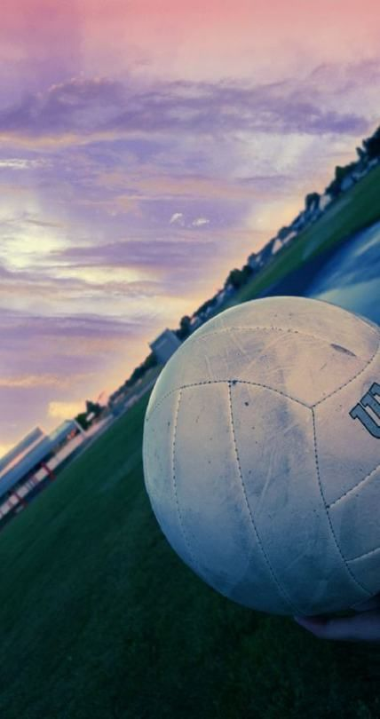 42 trendy ideas for sport photography basketball volleyball
