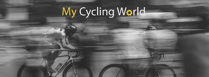 #Win 2 #Weekend #Tickets #for #the #CX Worlds 2017 #in #Luxembourg             25. #Januar 2017 - 8:00  / Bieles - Belvaux #Luxembourg Belvaux #Luxembourg  #To #win #the 2 #Tickets #you #just #need #to register #at #www.mycyclingworld.com ( 100% #free ) #and participate #to #the poll #who #will #win #the #Cyclo #Cross Worlds #Men #Elite #in 2017, here's #the link:http://www.mycyclingworld.com/timeline&u=Bieles2017&ref=seF