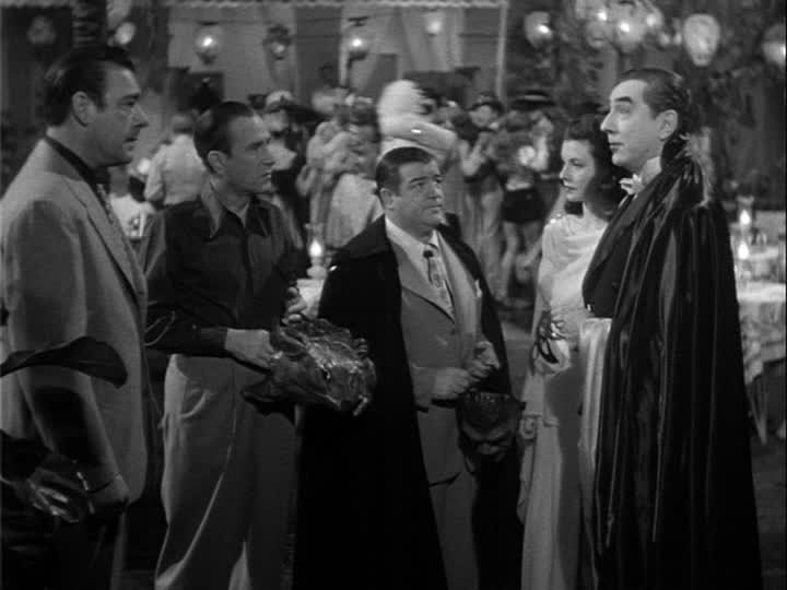 bud abbott and lou costello meet frankenstein online Watch bud abbott lou costello meet frankenstein full movie online, watch bud abbott lou costello meet frankenstein online hd free watch free movies online and featured movies (2015).