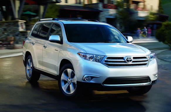 63 best Toyota images on Pinterest | Cars auto, Toyota and Allentown pennsylvania