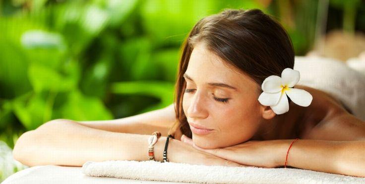 http://www.hotelhorizont.sk/vysoketatry/wellness-vikendovy-pobyt-vo-vysokych-tatrach/