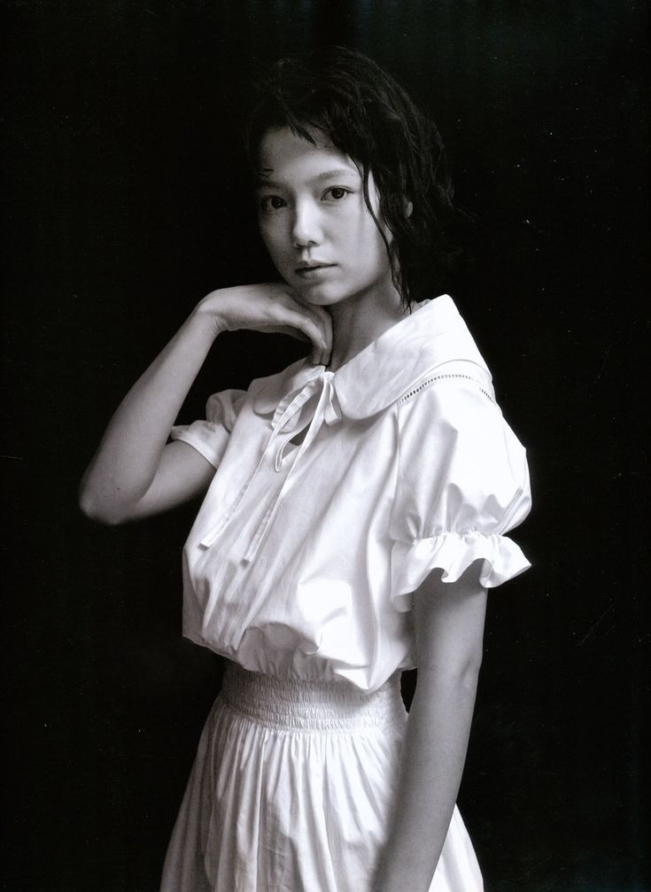 宮崎あおいaoi_miyazaki