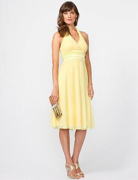 Dress Shop 363
