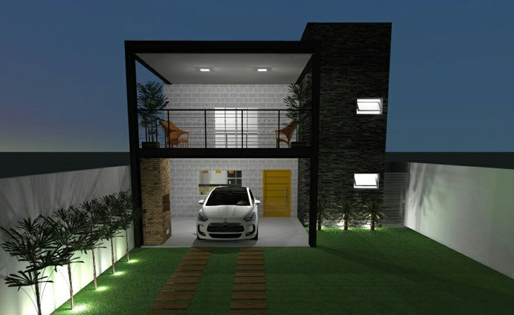 Residencial2