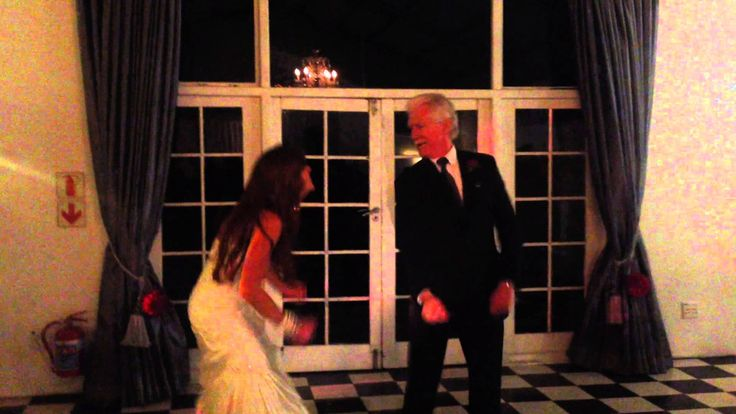 The Louw Wedding. An iMovie Trailer made by me for Jo and Wynand of their wedding.