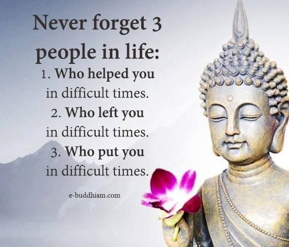 Quotes By Buddha: Best 25+ Buddha Sayings Ideas On Pinterest