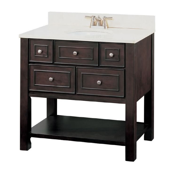 lowes bathroom vanities, lowes bathroom vanities 24 inch, lowes