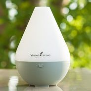 Dew Drop Diffuser by Young Living Essential Oils
