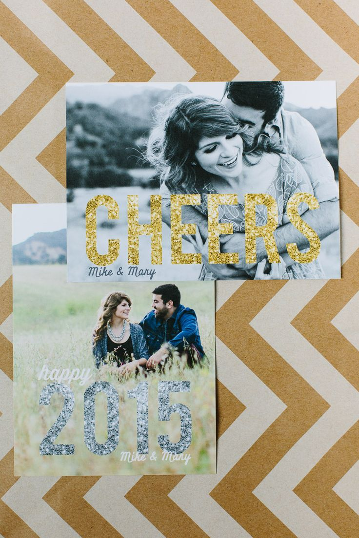 266 best pearista ideas party ideas inspiration images on new years cards pear tree greetings mary costa photography kristyandbryce Gallery