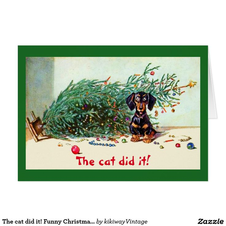 The 43 best Favourite christmas cards images on Pinterest ...
