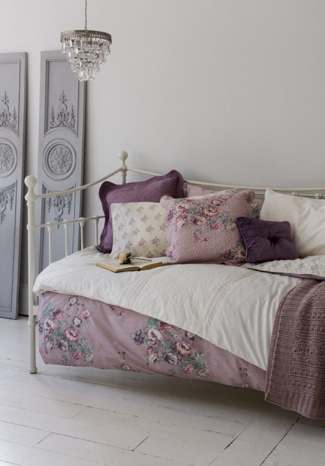 Sainsbury's SS14 Home & Lifestyle Collection - The Design Sheppard