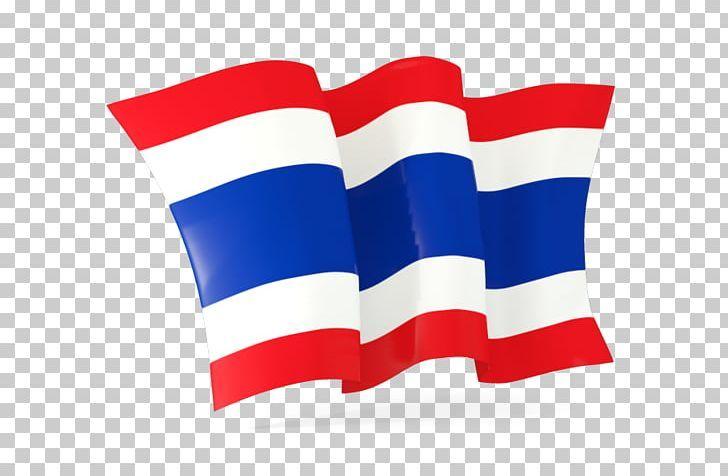 Thai Station Mart Flag Of Thailand Flag Of The United States Png Flag Flag Icon Flag Of Canada Flag Of Costa Rica Flag Of Fr Thailand Flag Flag Thai Flag