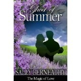Ghost of Summer (Kindle Edition)By Sally Berneathy