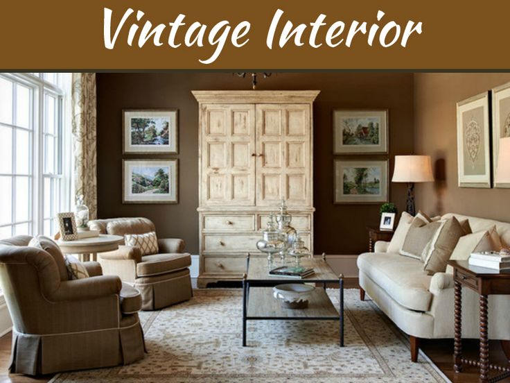40 best vintage interior design images on pinterest mirrors décor