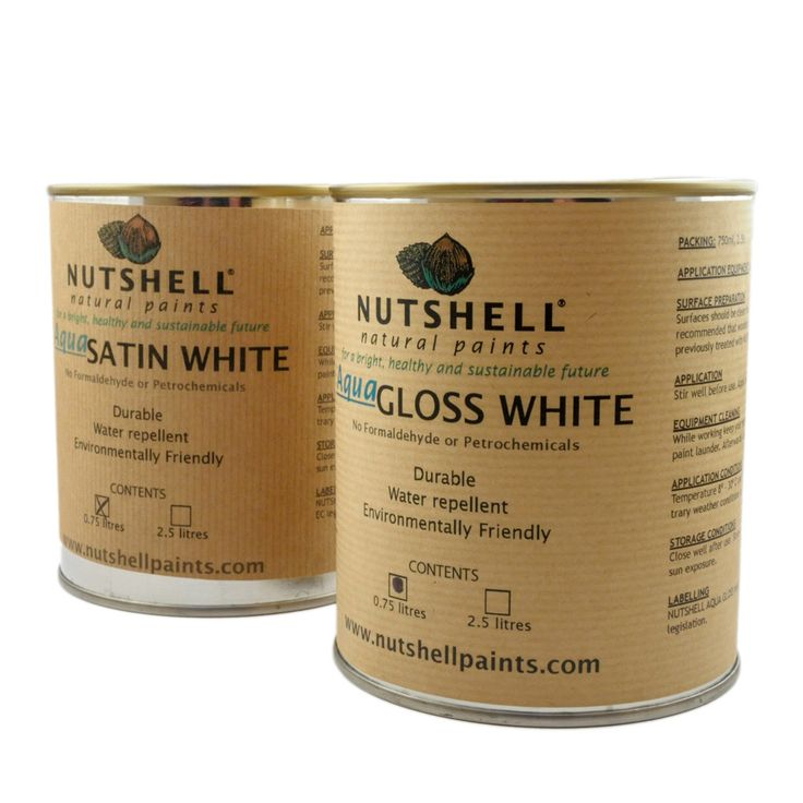 non-toxic paint suppliers for eco friendly houses. Leading eco, child friendly paints for a healthy family home.
