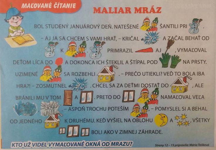 Maliar Mráz