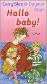 allerlei lessen over de baby