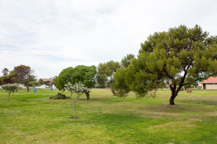 Situated in the quiet coastal town of Gouritsmond, this well maintained municipal caravan park which offers 100 grassed sites with braai facilities, electricity power points and clean ablution blocks. You're close to the river mouth where a range of water activities can be enjoyed as well as a seasonal blue flag beach. Fishing is a