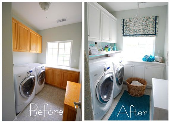 57 best laundry room ideas images on pinterest households laundry room diy projects diy project that will completely inspire you solutioingenieria Images