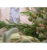 "MIX OF HERBS perfect for ""Greek"" made foods!!!  Just one click and it's yours...  Buy it now from : www.kalymnos-shop.gr"