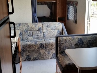 Wildwood Travel Trailer - Free RV classifieds, used rvs, rv classes, motorhomes, travel trailers, 5th wheel, rvs for sale