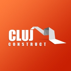 Cluj Construct - web identity proposal