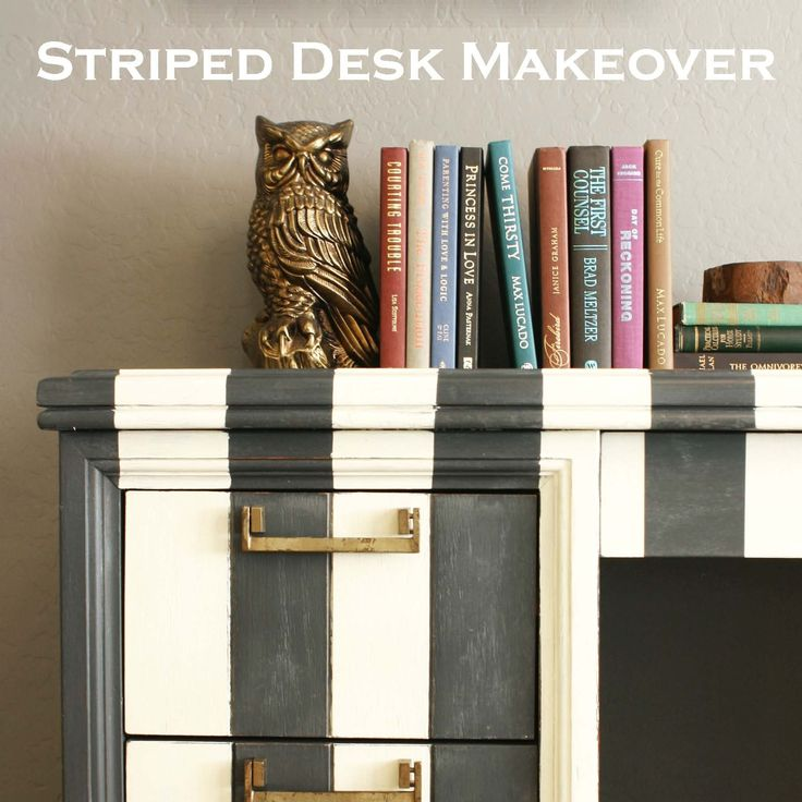 Home Office Sets Painted Office 5 Piece: 17 Best Images About Annie Sloan Chalk Paint Projects On