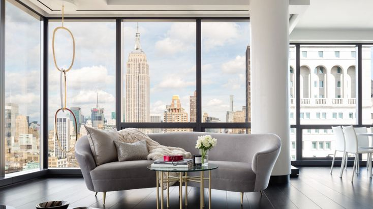 The Most Sophisticated Modern Sofas That You Will Covet | Living Room Set. Living Room Sofa. Velvet Sofa. #velvetsofas #modernsofas #livingroom Find more at: http://modernsofas.eu/2016/07/18/sophisticated-modern-sofas-covet/