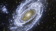 NOVA | The Elegant Universe: Series ...  Read the book will watch this amazing PBS series.