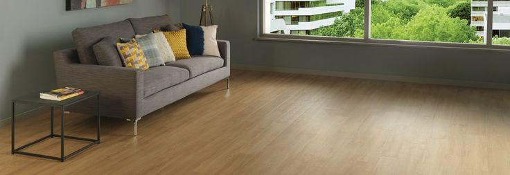 Amtico First entwickelt sich mit 38 neuen Produkten für 2015 weiter alle #Bodenbeläge finden Sie hier http://www.wohnstore-shop.de/vinylboden/klebe-system/amtico-designboden