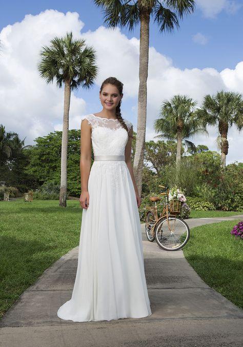 Standesamt Mode & Kurze Brautkleider | Die Braut