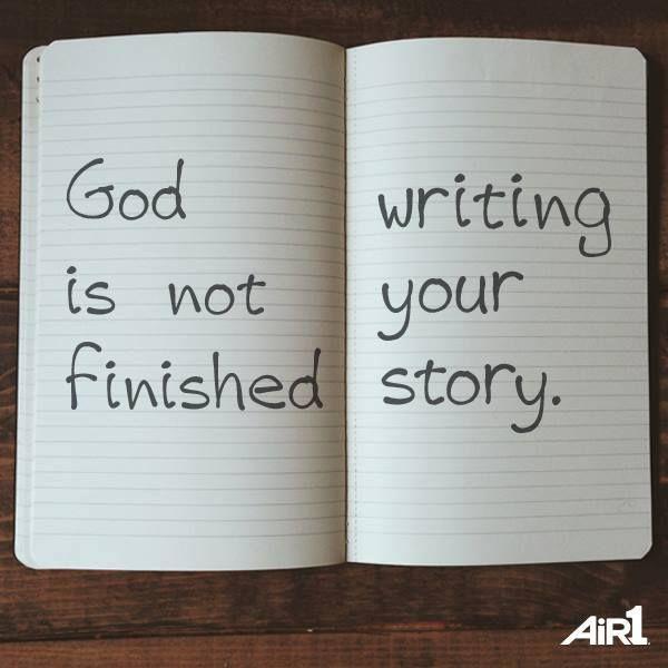 My Strength: Philippians 4:13; Jeremiah 29:11-14; James 1:2-3