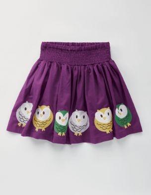 Mini Boden little-fashionistas