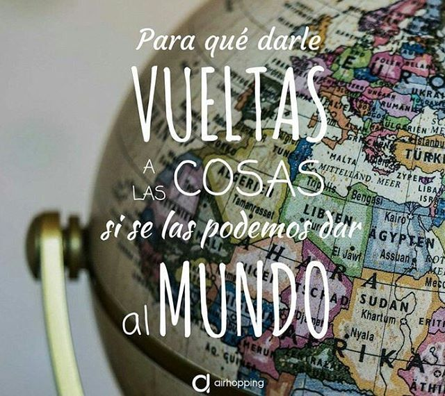 "18 Likes, 2 Comments - Su Agencia de Viajes Virtual (@atreveteaviajar.ve) on Instagram: ""Feliz noche viajeros ✌ airhopping  #atreveteaviajar #suagenciadeviajes #happynight #travel…"""