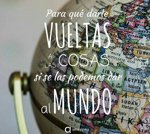 """18 Likes, 2 Comments - Su Agencia de Viajes Virtual (@atreveteaviajar.ve) on Instagram: """"Feliz noche viajeros ✌ airhopping  #atreveteaviajar #suagenciadeviajes #happynight #travel…"""""""
