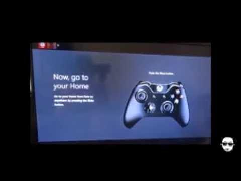 Get Free Games On Xbox One & Xbox 360   Xbox One Glitch With Free Xbox L...