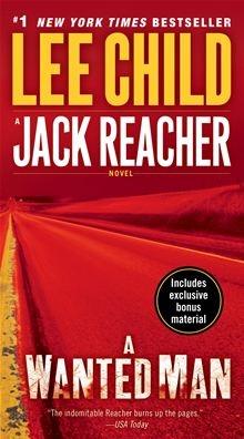 Jack Reacher, Sept/12