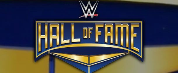 The remaining WWE Hall of Fame inductees that the company should be announcing b