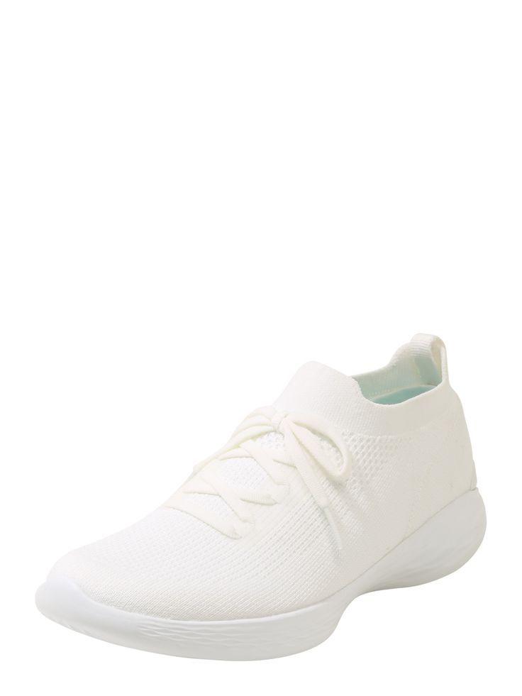 AboutYou #SKECHERS #Schuhe #Sneaker #Sneaker Low #Damen YmM66