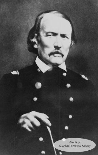 41 Best Robert E Lee Images On Pinterest Civil Wars