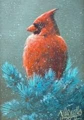 Image result for jerry yarnell gallery